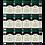 Thumbnail: Manuka Honey UMF® 16+ UMF 12 JARS -17.5oz/500g