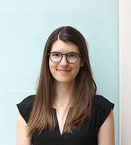 Laura Lewis, Principal Investigator