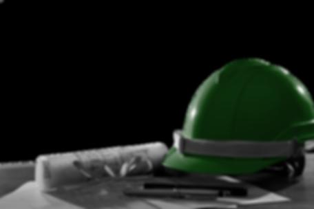 HatPlanRight.png