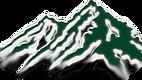 Ed Green Construction logo