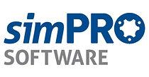 Simpro Logo.jpg