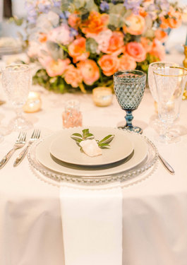 Atlanta Wedding Planner AM Coordination