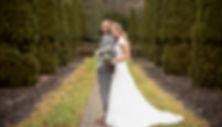 Ohio Wedding Planner_edited.jpg