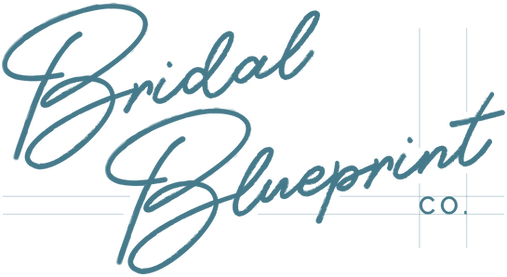 BridalBlueprintCo_Logo-02.png