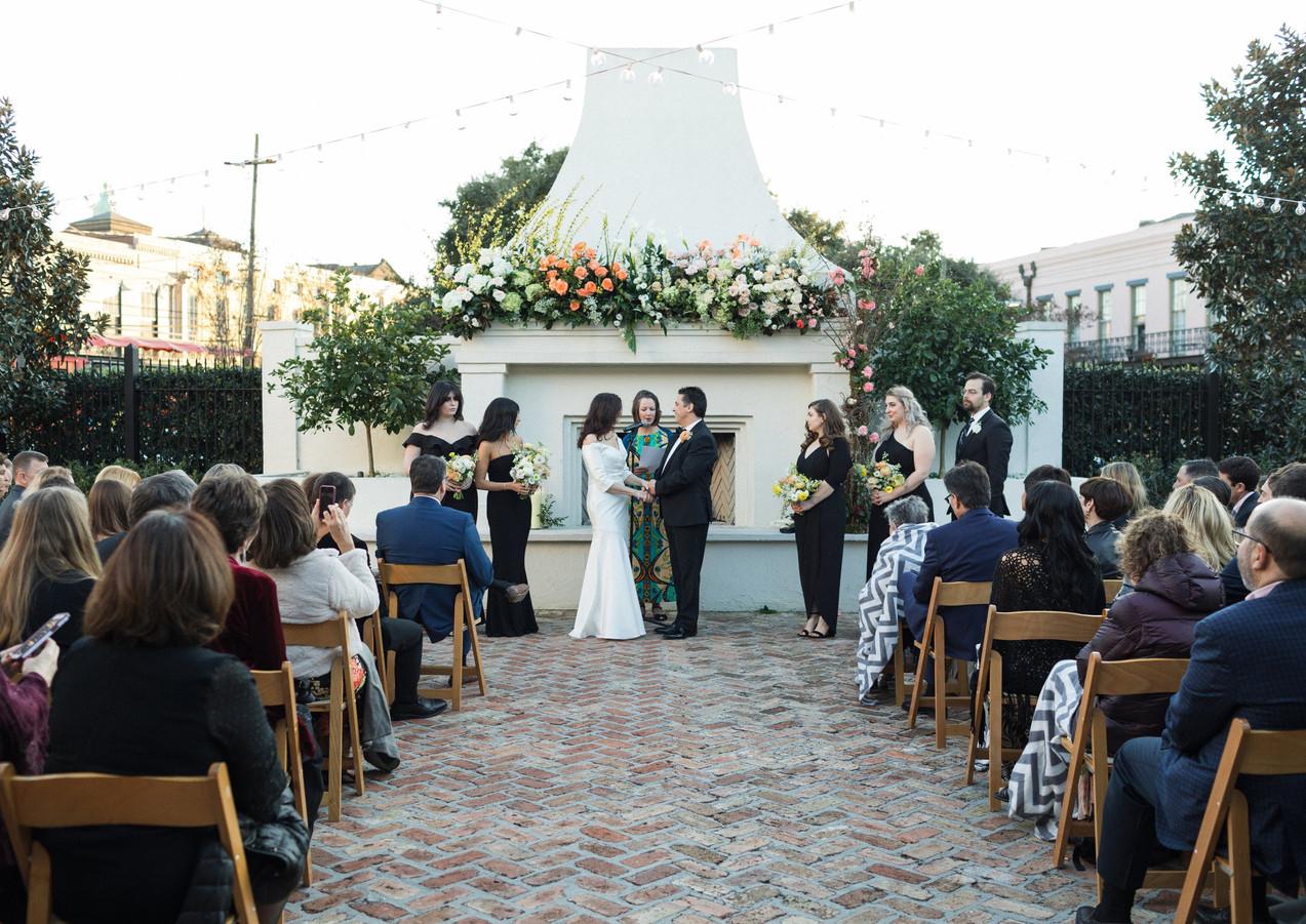 Ceremony043.jpg