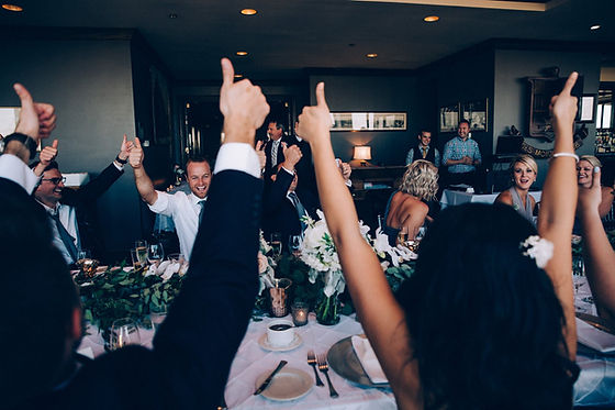 WeddingPlannerAtlanta