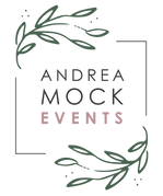 eCo_AMCoordination_logo_Color_FINAL.png