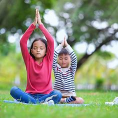 Kinder Namaste.PNG