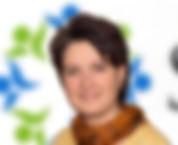 judith_schmed_edited_edited.jpg