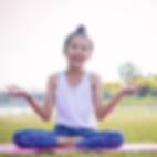 kinder meditation.PNG