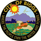 biggs logo.jpg