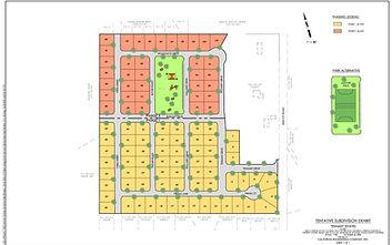 Tennant Estates Color Exhibit.jpg