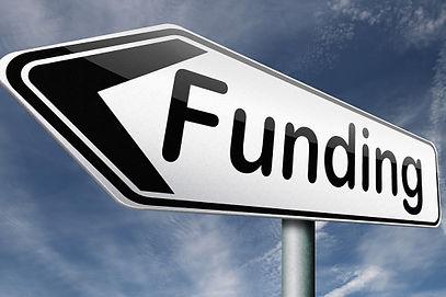funding-e1429357420343.jpg
