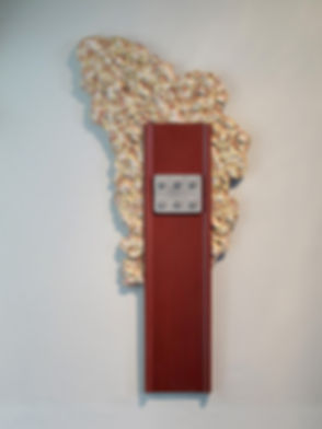 110 - 110x50cm.JPG