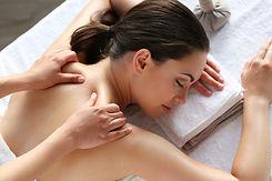 female-model-having-massage-at-spa.jpg