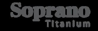 soprano-titanium-300x96.png