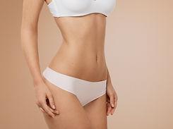 fit-woman-wearing-white-lingerie_edited.jpg