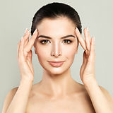 Fairness-Skin-Brightening-Glow-Facial.jpg