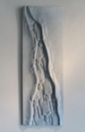 Rupture (30x85cm).JPG
