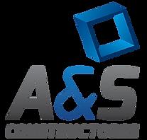 logo_color_a&s_vertical.png