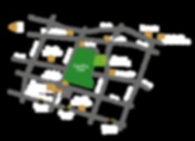 mapa_Area19.png