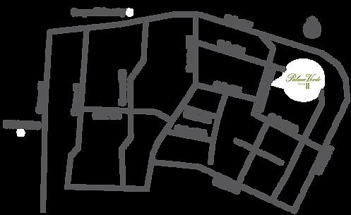 mapa2_PV.png