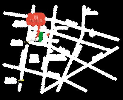 mapa_PA-01.png
