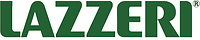 Lazzeri agricultural group_per lettera_C