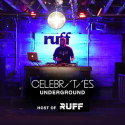 Celebrities Underground