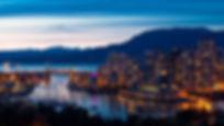 VancouverSkyline2.jpg