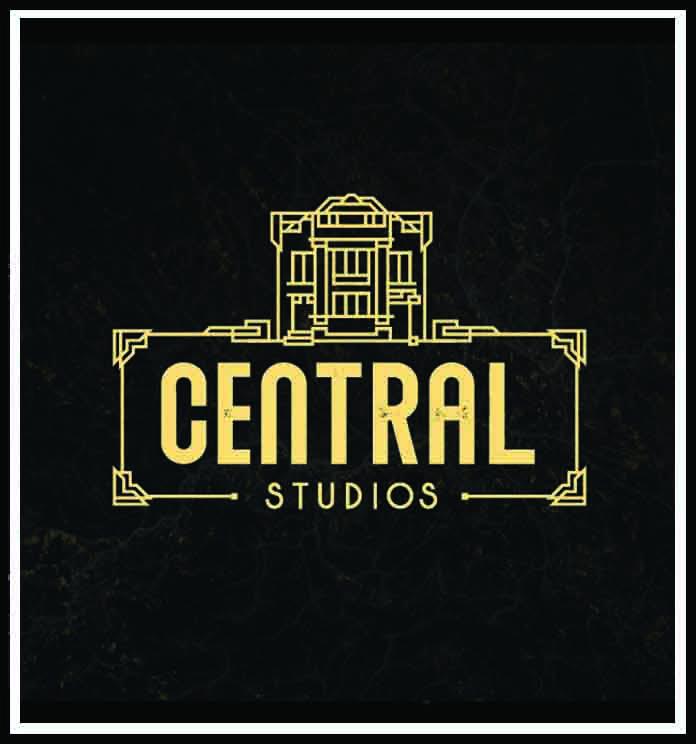 Central Studios 2020