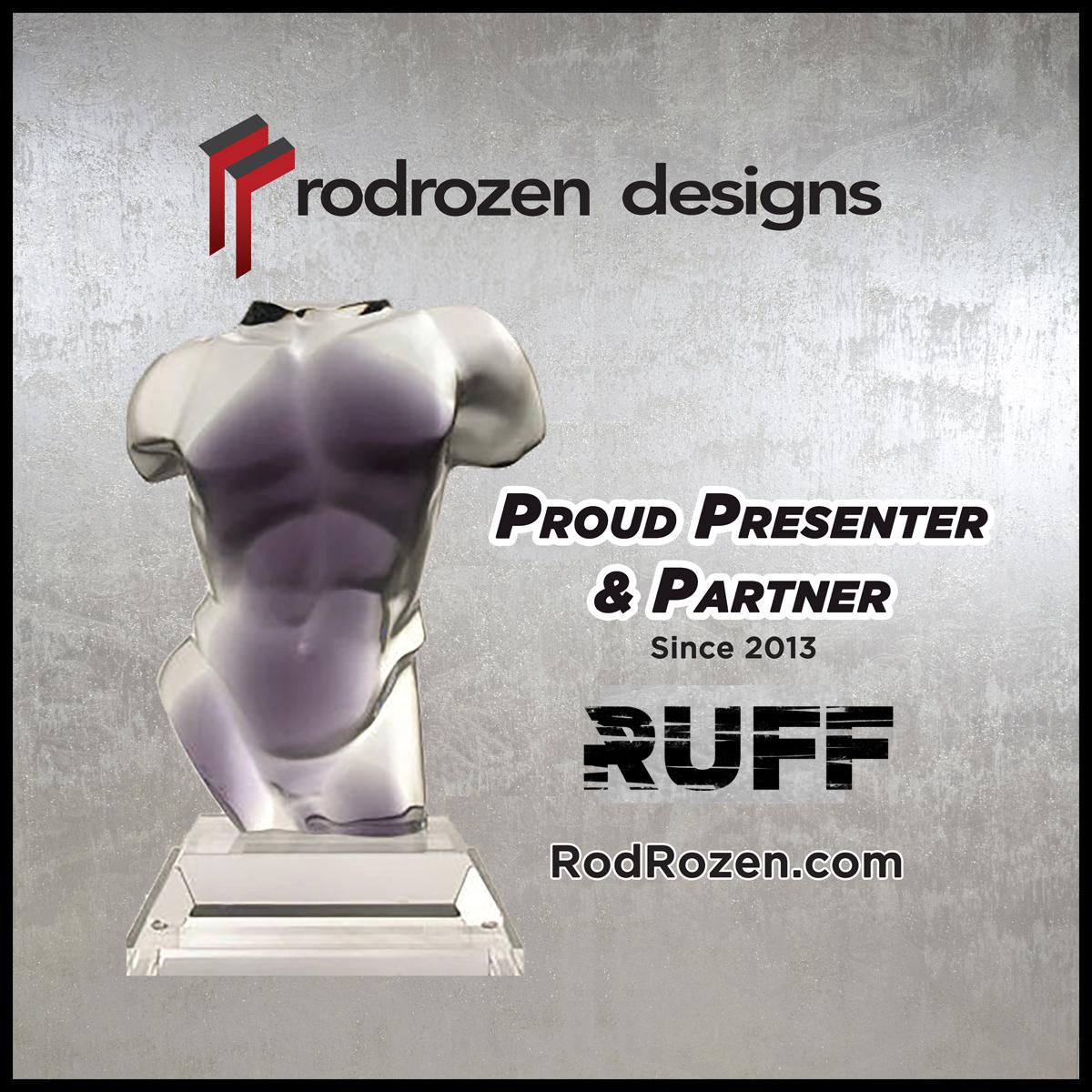 RodRozen Designs