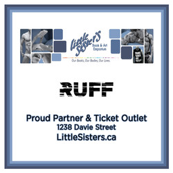 Little Sisters Ticket Outlet