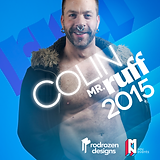 COLIN Mr. RUFF 2015