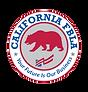 CAFBLA Logo.png