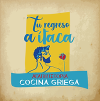logo_tu_regreso_a_ítaca.png