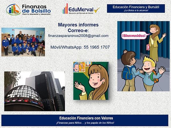 5.4_La_Bolsa_para_Niños.jpg