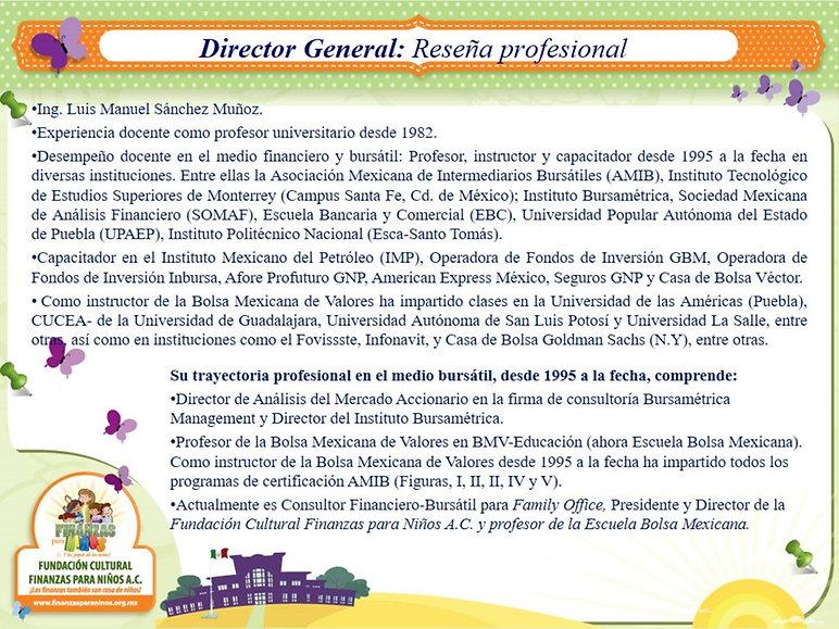 11.2Dirección_General.jpg