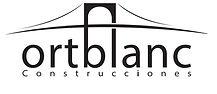 logo ortblanc .jpeg