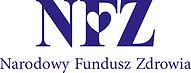 NFZ logo.jpg