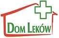 Apteka_Dom_Leków.png