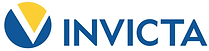 Invicta Logo.png