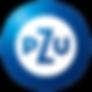 PZU logo.png