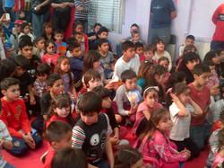 Los_niños_en_Ciudad_Sinfonia!.jpg