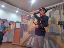 El_oficial_de_Ciudad_Sinfonía.jpg