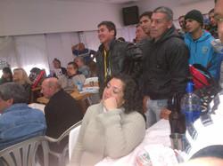 Compañeros (1).jpg