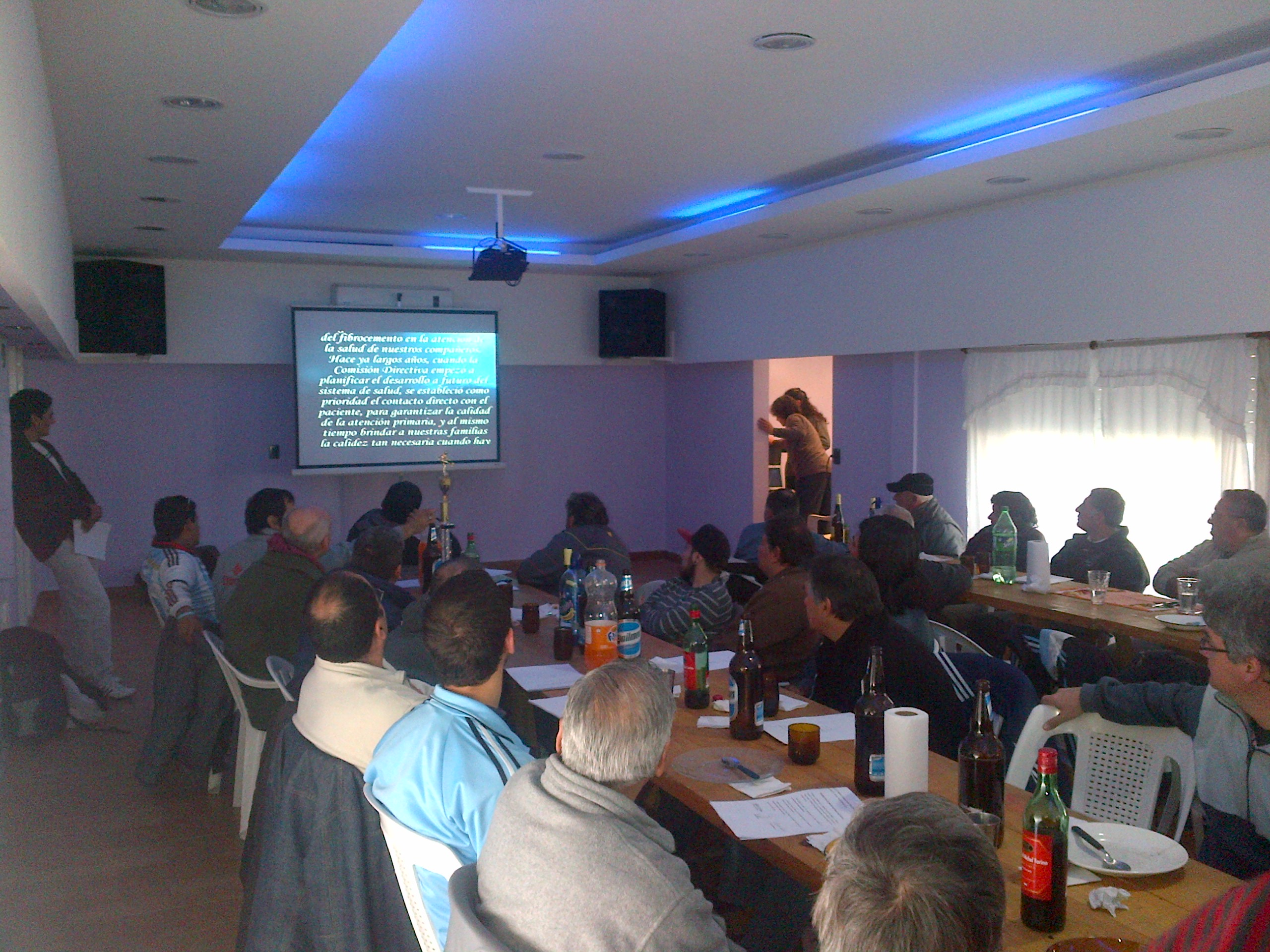 10-_Video_de_las_notables_obras_y_mejoras_realizadas_en_los_centros_médicos.jpg