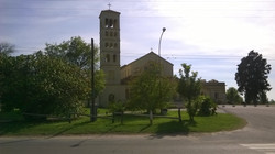 Iglesia de Victoria