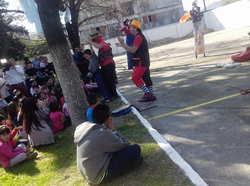 risas,_payasos_y_niños.png