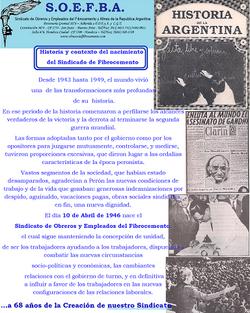 a 68 años del nacimiento de nuestro sindicato.png